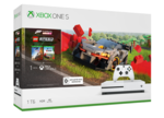 Xbox One S 1TB + Forza Horizon 4 + LEGO Speed Champions