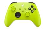 Геймпад Microsoft Xbox One Controller, Green