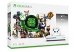 Xbox One S 1TB + 3 месяца Game Pass + 3 месяца Live Gold