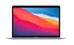 Apple MacBook Air (M1, 2020) 16 ГБ, 256 ГБ, серебристый (Z127)