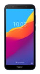 Honor 7S 1/16Gb, синий