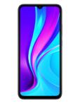 Xiaomi Redmi 9C 2/32GB (NFC) RU, серый