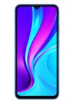 Xiaomi Redmi 9C 2/32GB (NFC), синий
