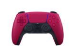 Геймпад для PS5 Sony DualSense Cosmic Red