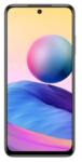 Xiaomi Redmi Note 10T 4/128GB Chrome Silver