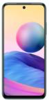 Xiaomi Redmi Note 10T 4/128GB Aurora Green
