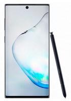 Samsung Galaxy Note 10 Plus 12/256Gb, черный