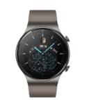 Умные часы HUAWEI WATCH GT 2 Pro, Туманно-серый