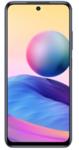 Xiaomi Redmi Note 10T 4/128GB Nighttime Blue