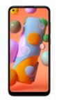 Samsung Galaxy A11 2/32Gb, черный