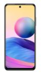 Xiaomi Redmi Note 10T 4/128GB Graphite Gray