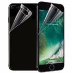 """Установка """"Screen Protection"""", для Iphone (2 стороны)"""