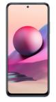 Xiaomi Redmi Note 10S 6/64GB, синий
