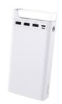 Внешний аккумулятор Hoco J62 30000mAh, белый