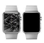 Замена дисплея Apple Watch 3, 38mm