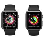 Замена дисплея Apple Watch 4, 40mm