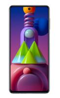 Samsung Galaxy M51 6/128, белый