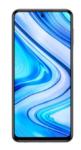 Xiaomi Redmi Note 9 Pro 6/64GB, белый