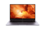 Ноутбук Huawei MateBook D16, 16/512GB (HVY-WAP9) Космический Серый