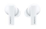 Наушники True Wireless Huawei Freebuds Pro керамический белый