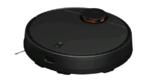 Робот-пылесос Xiaomi Mi Robot Vacuum- Mop Pro, черный