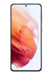 Samsung Galaxy S21 Plus 8/128Gb Gold
