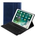 Клавиатура Apple iPad Pro 9.7 Smart Keyboard, синяя