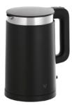 Чайник Viomi Electric Kettle V-MK152B черный