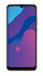 Honor 9A 3/64Gb, черный