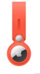 Брелок-подвеска Loop для AirTag, оранжевый