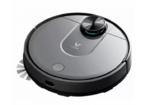 Робот-пылесос Viomi Cleaning Robot (V-RVCLM21B)