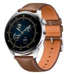 Смарт-часы Huawei Watch 3 Brown (GLL-AL04)