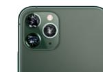 Замена стекла камеры iPhone 11 Pro Max