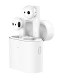 Наушники Xiaomi Air Dots Pro 2S