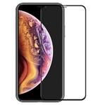 Защитное 3D стекло iPhone XS Max