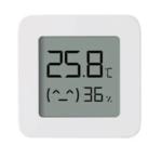 Mijia Датчик температуры и влажности Xiaomi Mijia Bluetooth Thermometer 2