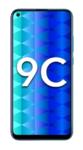 Honor 9C 4/64Gb, синий