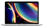 "Apple MacBook Pro 13"" 2020 (MWP82RU/A) 1Tb, Silver"