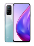 Xiaomi Mi 10T Pro 8/256GB, Aurora Blue