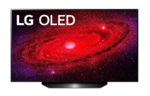 """Телевизор 48"""" LG OLED48CXRLA"""