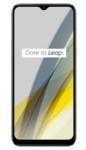 Realme C3 3/32GB, серый