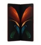 Samsung Galaxy Z Fold 2 12/256Gb, Бронза