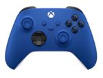 Геймпад Microsoft Xbox One Controller, Blue