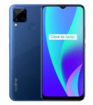 Realme C15 4/64GB, Синий