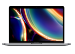 "Apple MacBook Pro 13"" 2020 (MXK32RU/A) 256Gb, Space Gray"