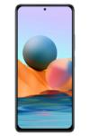 Xiaomi Redmi Note 10 Pro 8/128GB (NFC), Glacier Blue