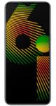 Realme 6i 4/128GB, зеленый