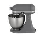 Кухонная машина KitchenAid 5KSM3311XEFG, Серый