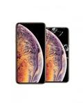 Восстановление дисплея (модуля) на iPhone XS