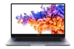 Ноутбук Honor MagicBook 15 i5-1135G7 16/512Gb, Космический Серый (BDR-WFH9HN)
